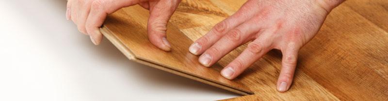 Portlands Best Hardwood Flooring Contractor Cheap Fast Service